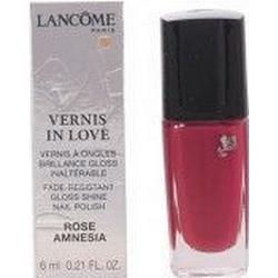 Lancome - VERNIS IN LOVE 244N-rose amnesia 6 ml