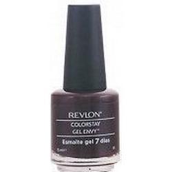 Revlon - COLORSTAY gel envy 070- sophisticated 15 ml