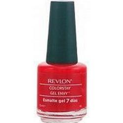 Revlon - COLORSTAY gel envy 050-fire 15 ml