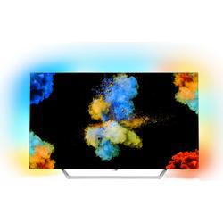 Philips OLED 55POS9002 139cm 55´´ 4K UHD Smart Fernseher