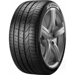 Pirelli Pzero 245/35ZR20 95Y XL F Sommerreifen