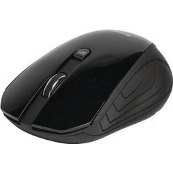 Optische USB-Maus - Sweex
