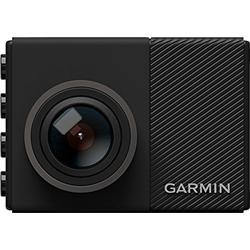 Dash Cam 65W, Dashcam