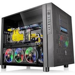 Thermaltake Core X5 TG