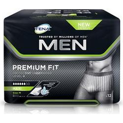 TENA MEN L4 PREMIUM FIT M
