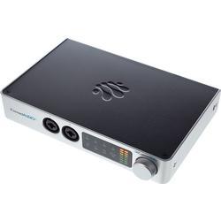 iConnectAudio2+