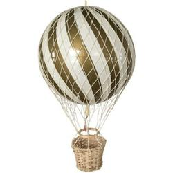 Luftballong Filibabba