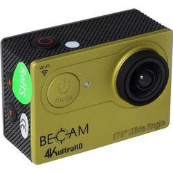 Becam Inner Camera 4k