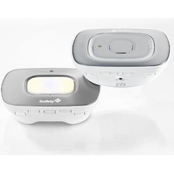 Safety 1st Babyphone DECT Safe Contact Plus