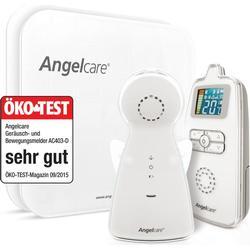 Angelcare Bewegungsmelder AC403-D