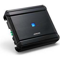 Alpine Mrv-M1200 Digitaler Mono-Verstärker