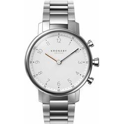 Kronaby Hybrid-Smartwatch Nord ´´A1000-0710´´