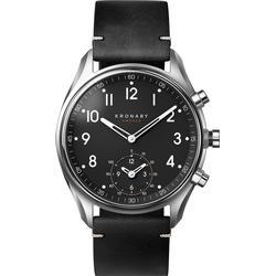 Kronaby Hybrid-Smartwatch Apex ´´A1000-1399´´