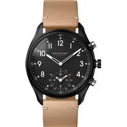 Kronaby Hybrid-Smartwatch Apex ´´A1000-0730´´