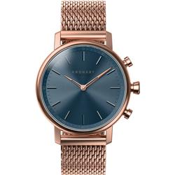 Kronaby Hybrid-Smartwatch Carat ´´A1000-0668´´