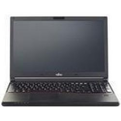 Fujitsu Business & Professional »LIFEBOOK E557 15.6 FHD I7-7500«