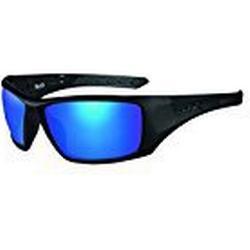 Wiley X Schutzbrille Nash, gemäss EN.166 zertifiziert