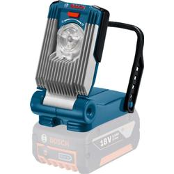 Bosch GLI VariLED Professional Cordless Lamp (0601443400)