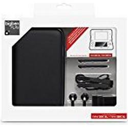 Nintendo New 2DS XL / Starter Pack Essential XL (farblich sortiert)