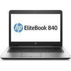 HP EliteBook 840 G4 Z2V68ET/EA Notebook i7-7500U SSD Full HD 4G Windows 10 Pro