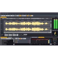 Acoustica 7 Standard