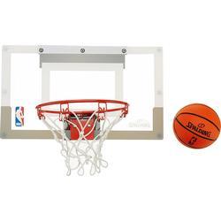 Spalding NBA Slam Jam Board Teams, (56100CN) ohne Farbe 300166101 Gr. NOSIZE