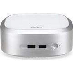 Acer Revo Base Mini PC (Intel® i3-5005U, 2.0 GHz, 500 GB )