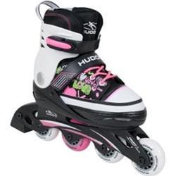 Kinderinliner Kids, pink Gr. 30-33, Inline-Skates
