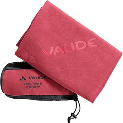 Vaude sports towell ii l - handtuch