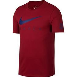 Barcelona T-Shirt Preseason - Bordeaux
