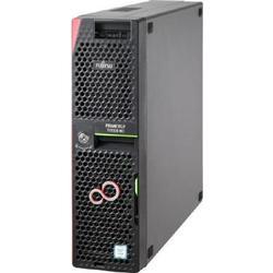 Fujitsu PRIMERGY TX1320 M3 Server-Tower Xeon E3-1230v6 16GB 1,8TB DVD-RW