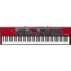 Clavia Nord Stage 3 88 Digitalpianos