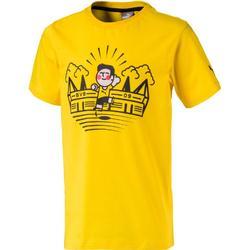 ´Borussia Dortmund´ T-Shirt