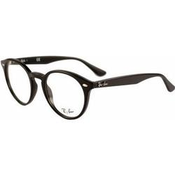 RAY-BAN Herren Brille » RX2180V«