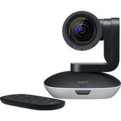 Logitech PTZ PRO 2 Webcam