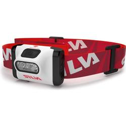 Silva active - stirnlampe