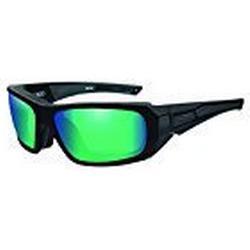 Wiley X Schutzbrille Enzo, gemäss EN.166 zertifiziert