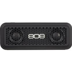 808audio XS, Bluetooth Lautsprecher