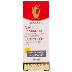 NAGELHAUTPFLEGE Öl 10 ml