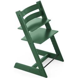 Stokke® Kinderstuhl Tripp Trapp®, mitwachsend