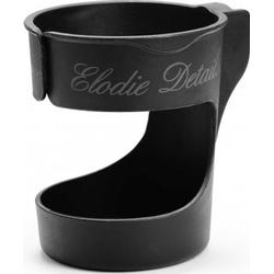 Cup Holder Elodie Details
