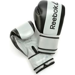 Gloves Mens PU (454g)