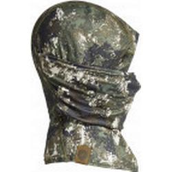 OLAF camouflage mask