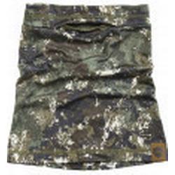 ARI Camouflage Neck Gaiter