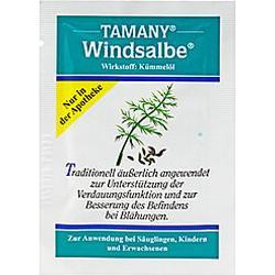WINDSALBE 6 ml
