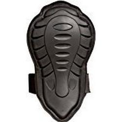 Ultrasport Rückenprotektor, schwarz, L/61x35cm, 331300000075