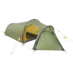 Exped Cetus II UL green