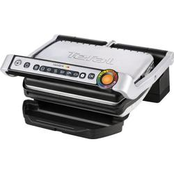 Optigrill Xl GC 722D 2000W sr, Kontaktgrill
