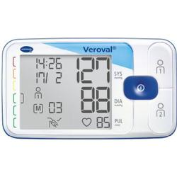 VEROVAL Oberarm-Blutdruckmessgerät 1 St