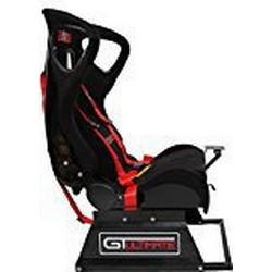 Next Level Racing Seat Add On ( NLR/S003 )